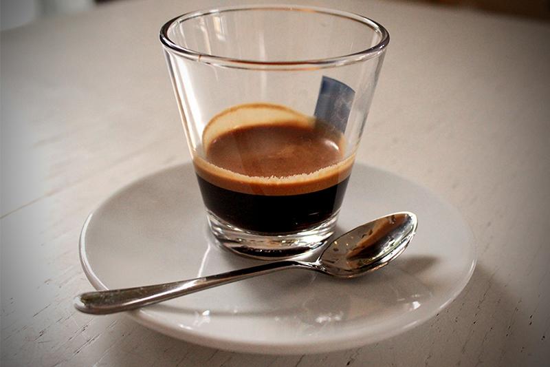 Verrassend Coffee Culture in Italy – BonAppetour HL-28