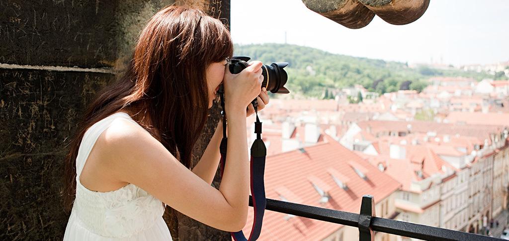 Women Travellers: Travel Tips