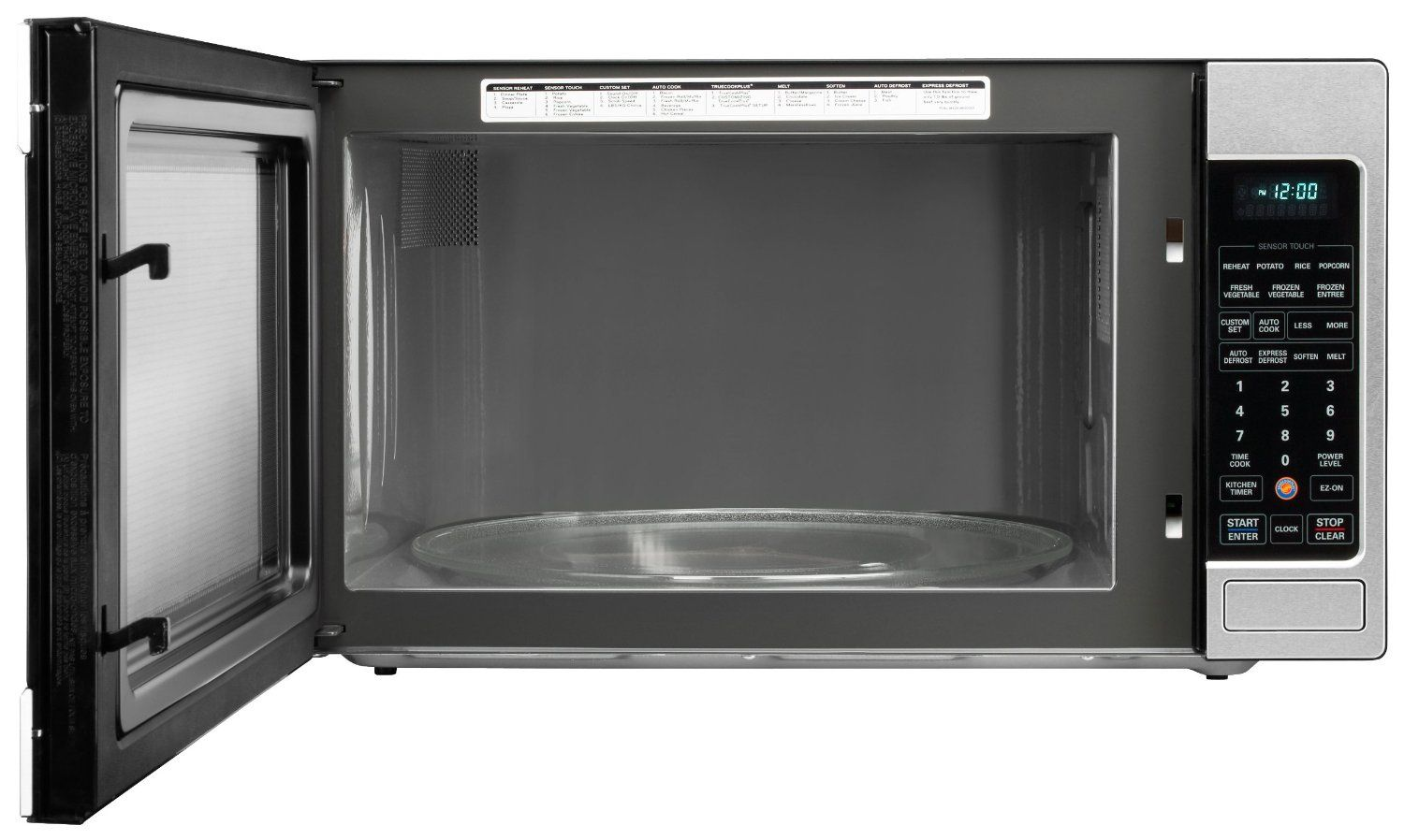 Amazing Recipes to Make in the Microwave