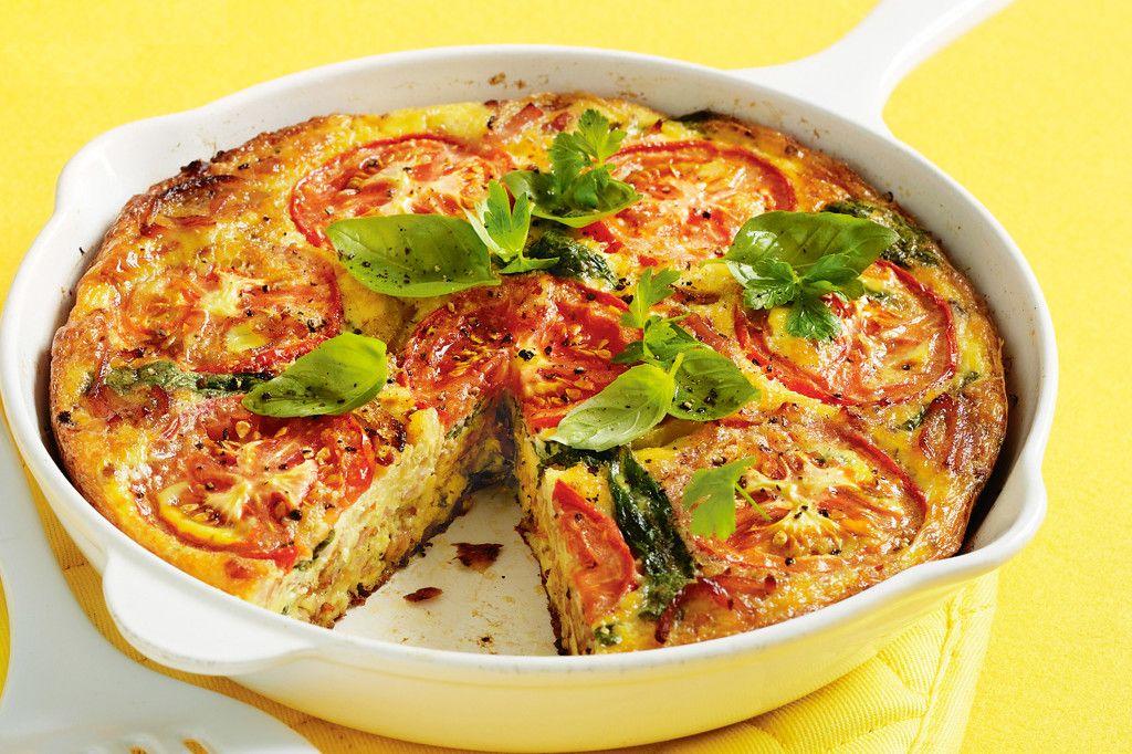 Discussion on this topic: Asparagus Quiche, asparagus-quiche/
