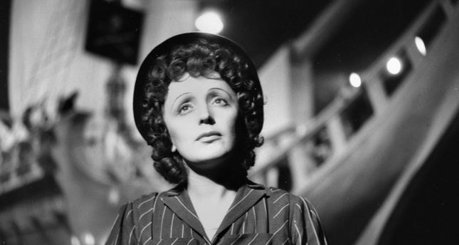 The Little Sparrow Walk In The Footsteps Of Edith Piaf Bonappetour