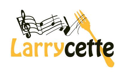 Larrycette