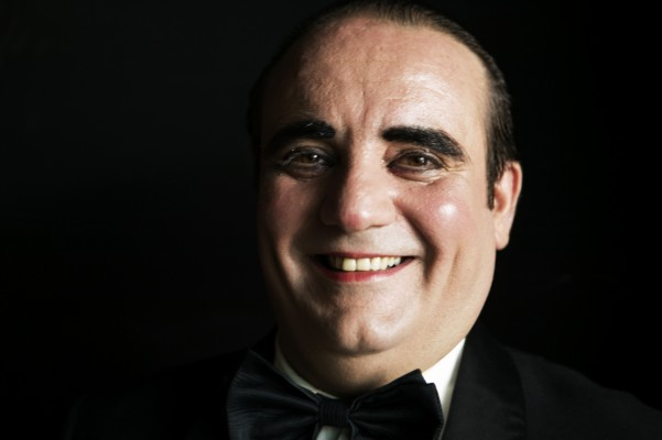 Adriano Miliani