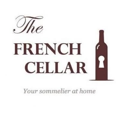 French Cellar SG