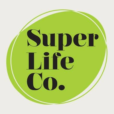 Superlifeco