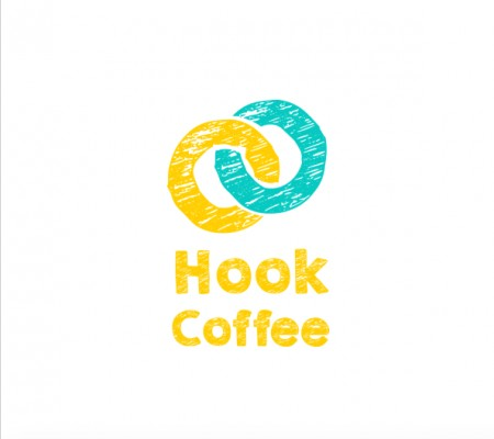 Hook Coffee