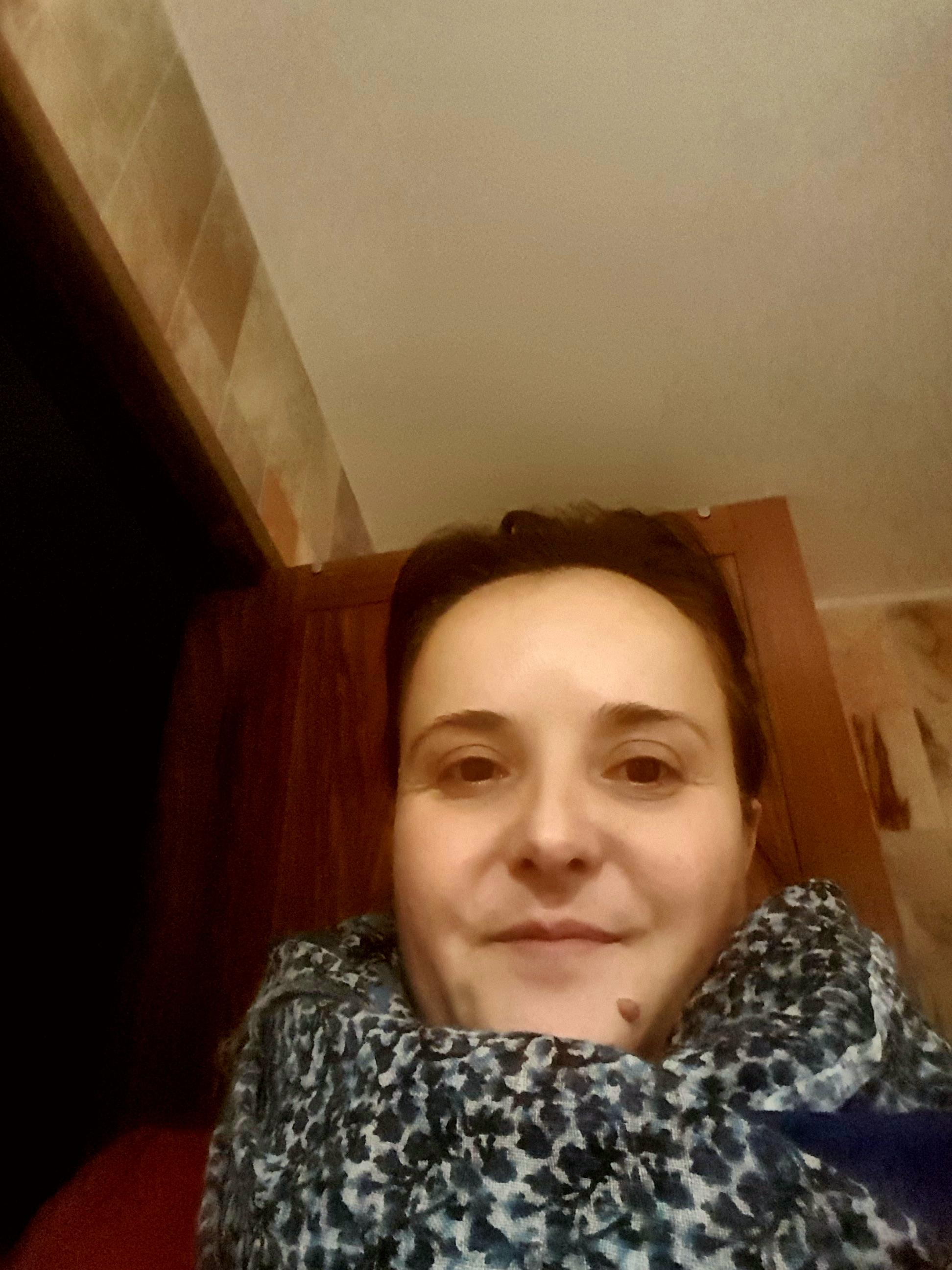 Andrea Montenegro En Latin Lover https://www.bonappetour https://www.bonappetour/e