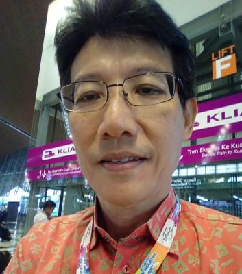 Woi Kheng