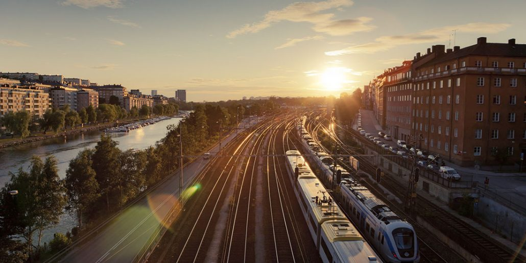 5 Budget Travel Blogs For Europe Travellers – BonAppetour