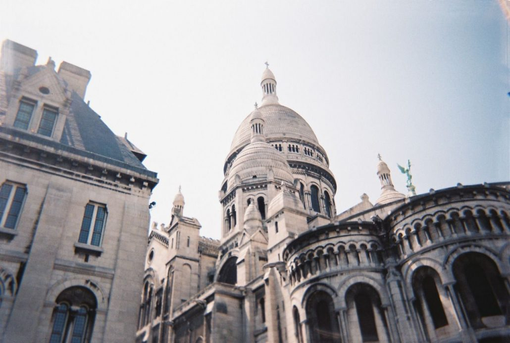 10 Best Things to Do in Montmartre, Paris – BonAppetour