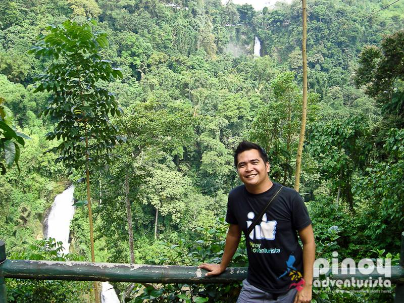 how do people travel Pinoy Adventurista travel blogger