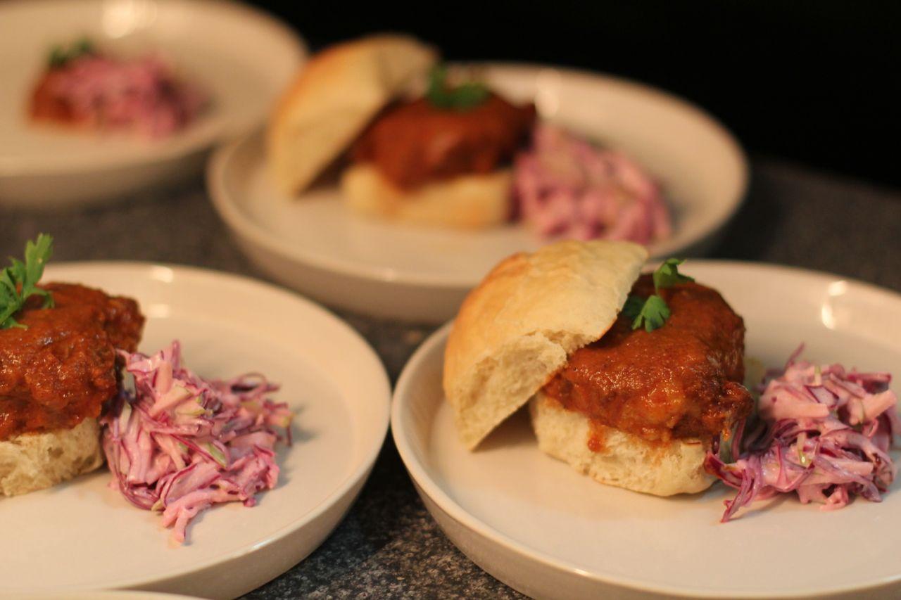 Bombay Howrah Dining Car priya barve masterchef asia home restaurant