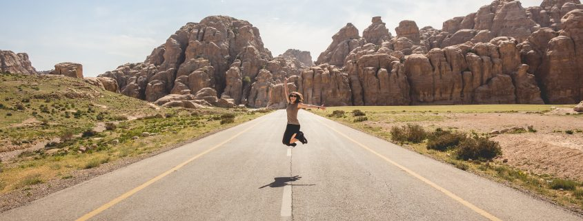 Why Do People Travel? We Asked 14 Top Travel Bloggers, Here's What They Said
