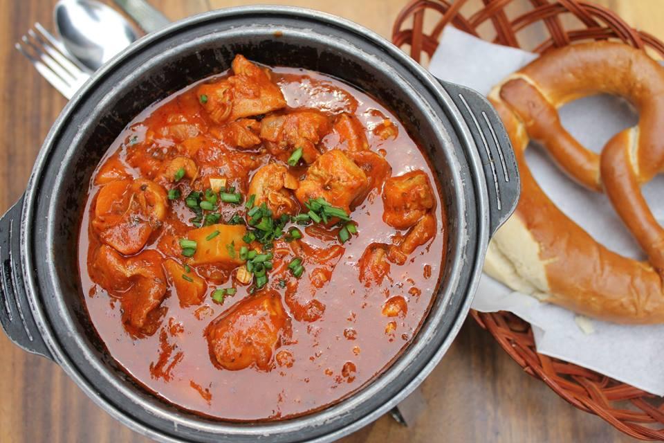 stew-kuche