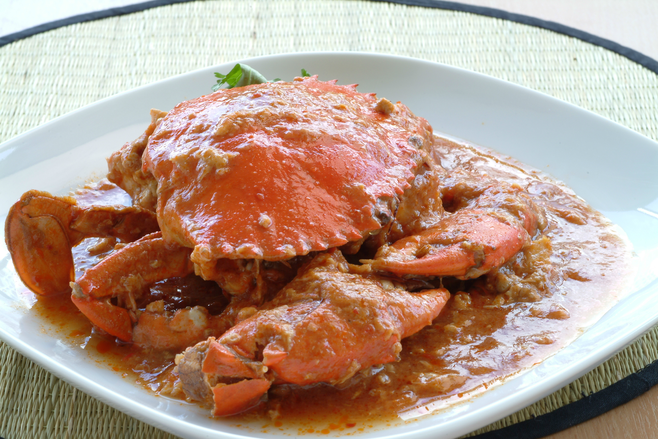 chilli-crab_hr_04